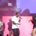 Murda Inc. reunites at Def Jam 30 Concert