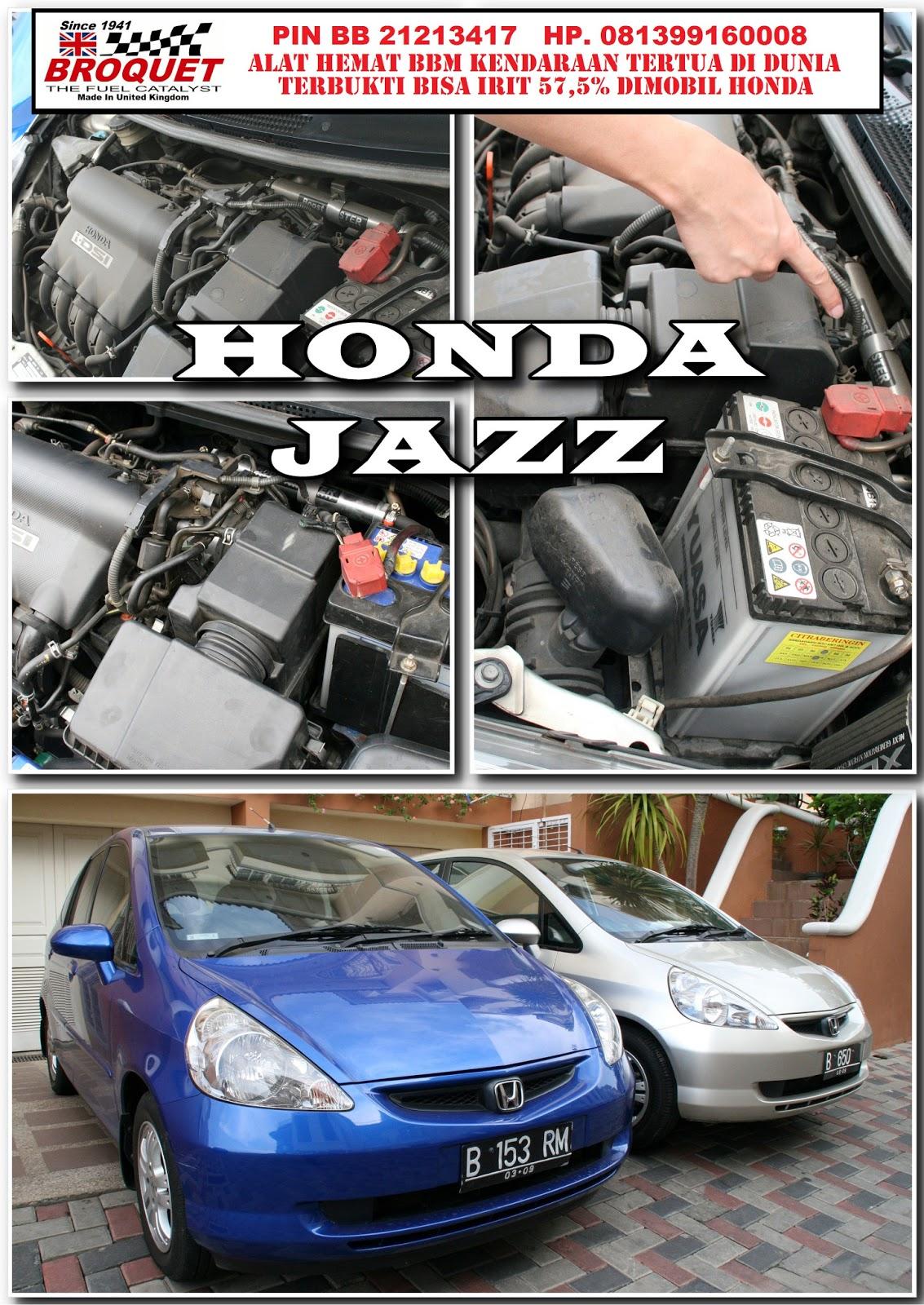 letak nomor rangka honda jazz rs 2012 – fiat world test drive