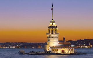 صور تركيا اسطنبول - Istanbul, Turkey Tourist Attractions of Turkey, The Most famous