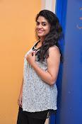 Samatha latest glamorous photos gallery-thumbnail-17