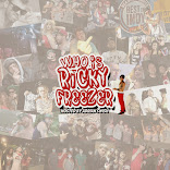 Mixtape: Who is Ricky Freezer?