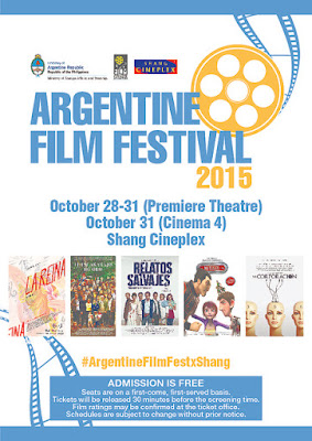 http://www.boy-kuripot.com/2015/10/argentine-film-festival-2015.html