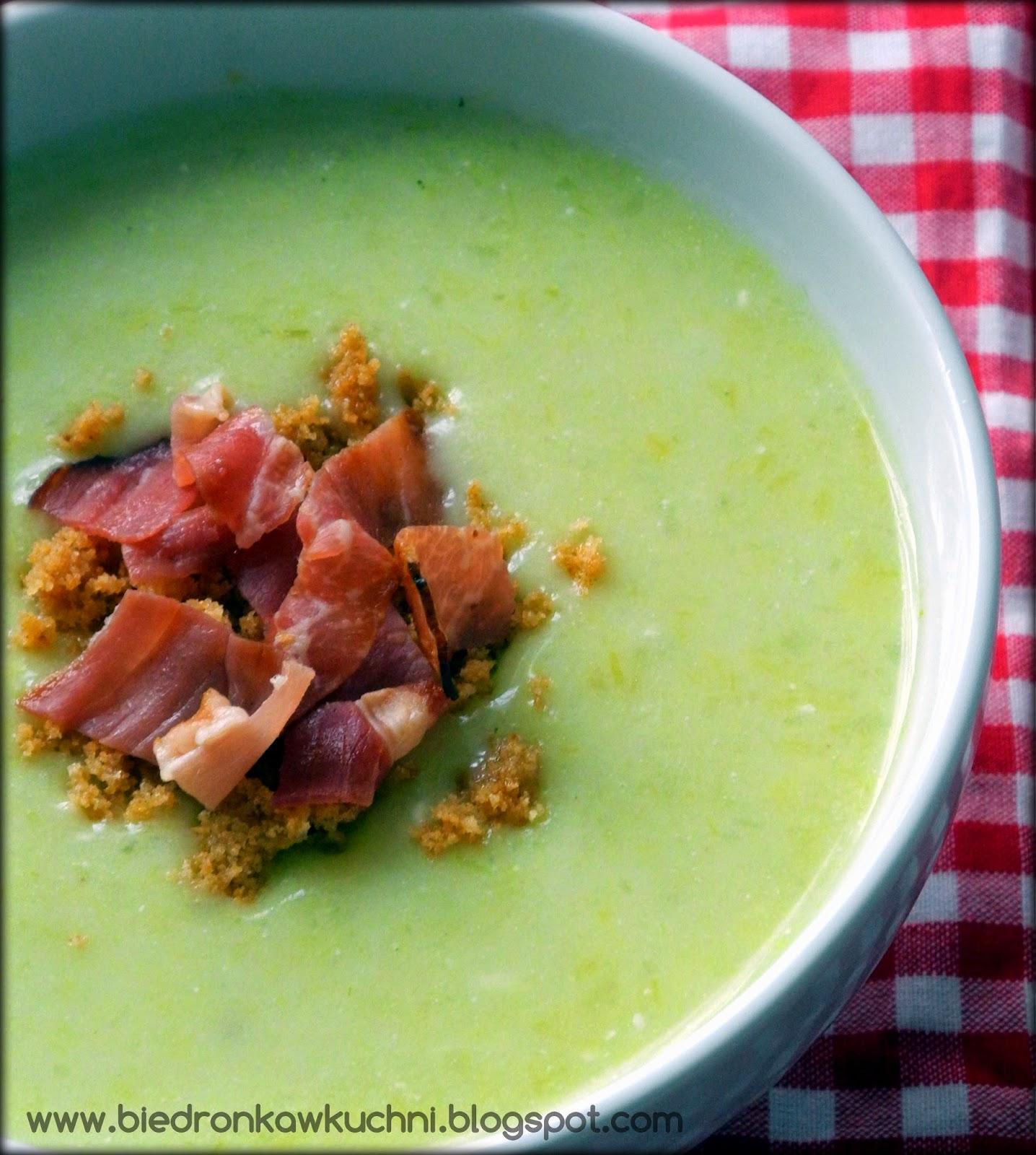 zupa, Kate McMillan, Smaczne zupy