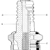 Fungsi Busi (Spark Plug) pada Sistem Pengapian