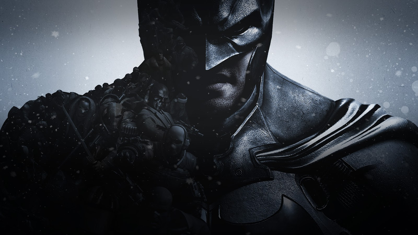 comic books movies games blog everything related to