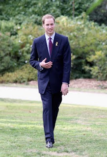Prince William Wedding News: rince William and Kate's Royal Wedding FAQ