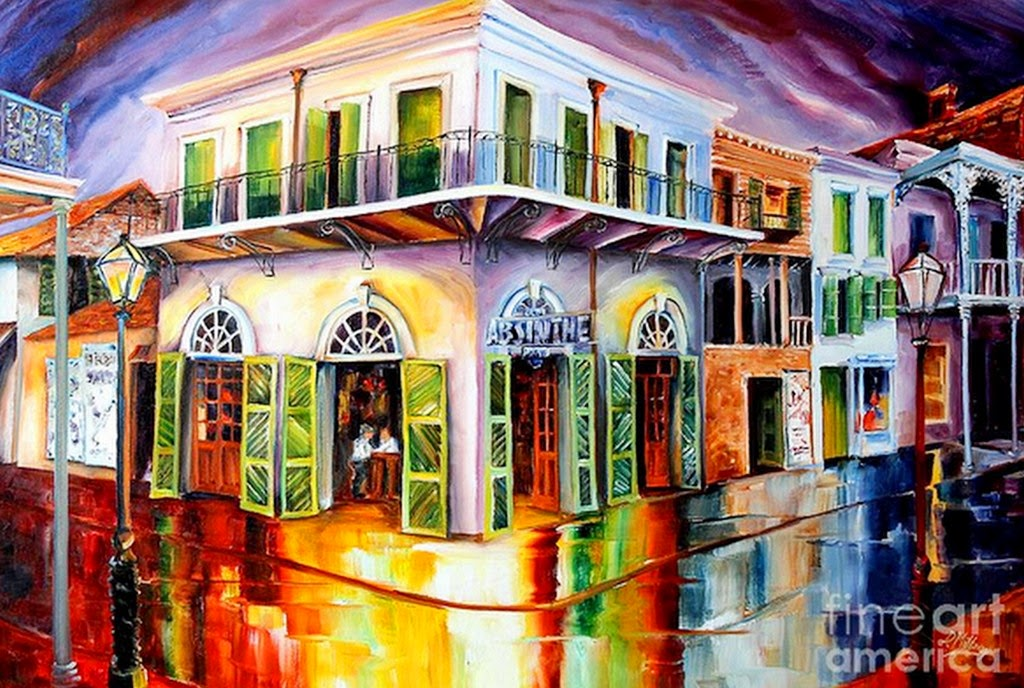 imagenes-paisajes-urbanos-pinturas-acuarelas