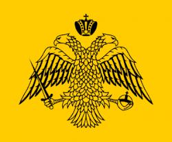 Herman Vlad