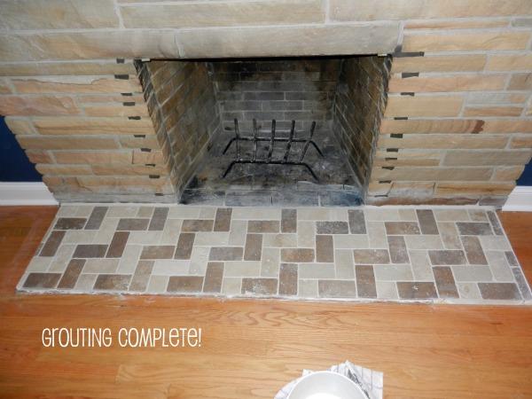 fireplace logs duraflame jobs