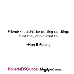 monstar-19-korean-drama-koreandsquotes