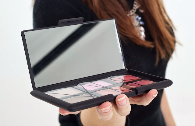 nars-one-night-stand-blush