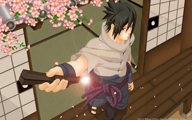 Hình nền Naruto đẹp nhất - ảnh 21
