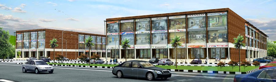 SBP CITY HEART KHARAR MOHALI | SBP City Heart Mohali Near Chandigarh SBP KHARAR Commercial Property +91-9023407035