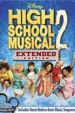 Watch High School Musical 2 2007 Megavideo Movie Online