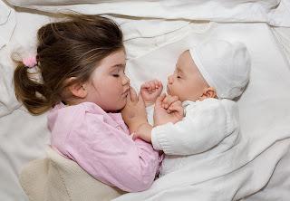 مجموعة صور اطفال و اطفال توأم اطفال يضحكون اطفال sleeping-baby5.jpg