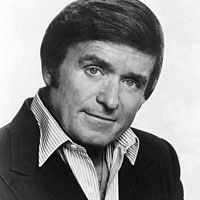 Today In Disney History August 11 Mike Douglas