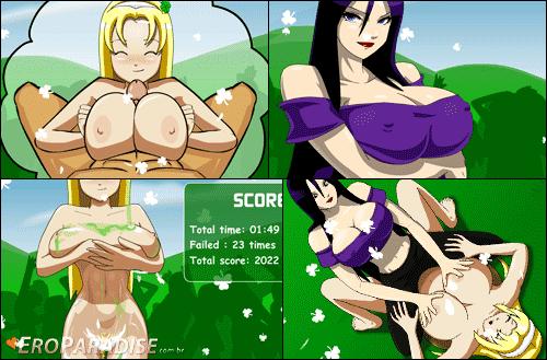 hentai-flash-eroticheskie-igri