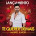 Baixar Mauro Junior - Te Querer Demais (Lançamento 2015)