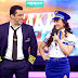 Salman Khan appoints bodyguards for Elli Avram