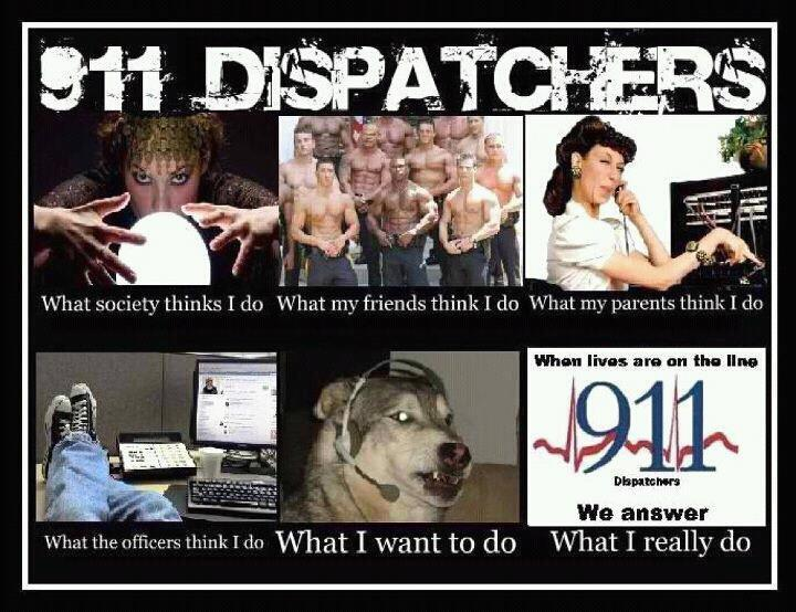 dispatcher quotes and poems quotesgram