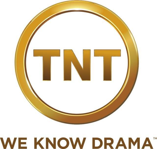 The Branding Source New Logo Tnt
