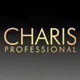 http://www.charisperfumes.com.br/
