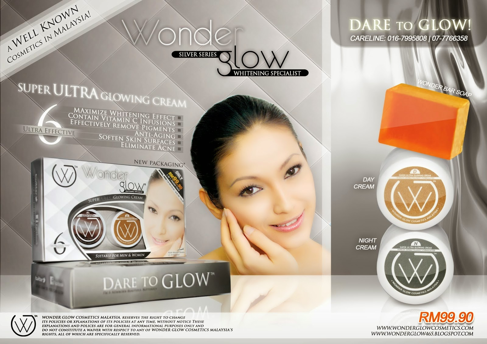 http://www.wg.com.my/skin-care/light-series/sliver-light-set