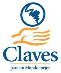 Programa televisivo Claves para un Mundo mejor