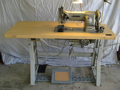 Sewing Machine Gorgeous Juki Walking Foot Sewing Machine For Sale