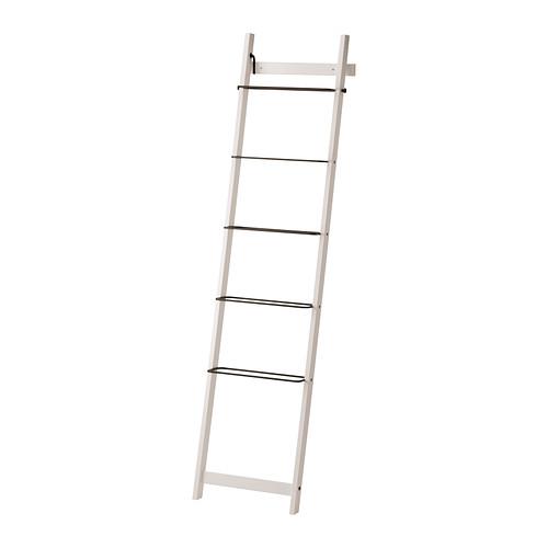 Decoraci n f cil llegan las escaleras a ikea - Escalera decoracion ikea ...