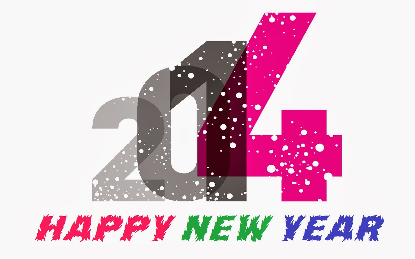 By By2014 Wallpaper New Calendar Template Site Animated Happy Birthday Wishes 4 U