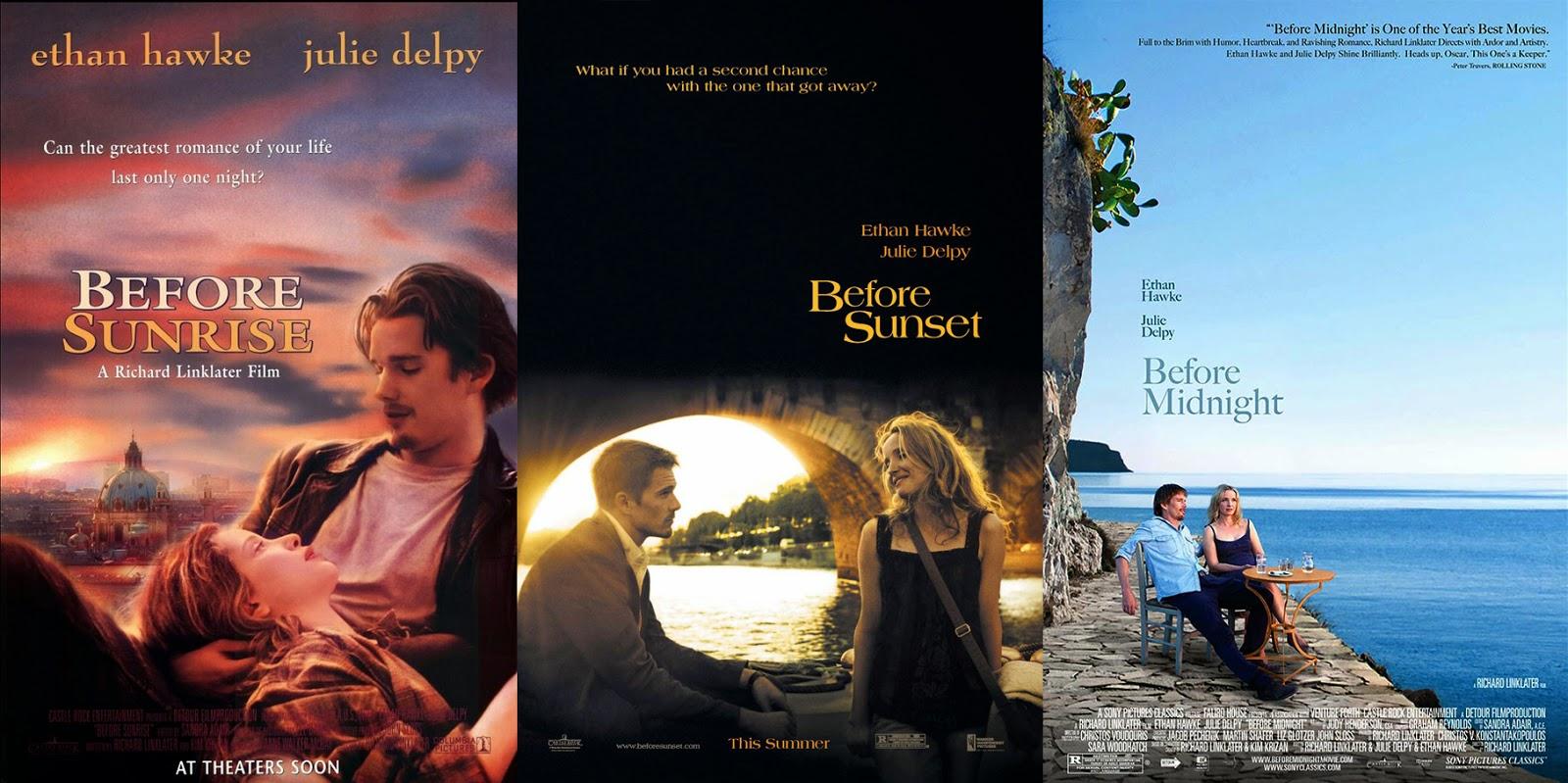 Hablemos de cine top 10 las mejores pel culas for Fuera de este mundo pelicula