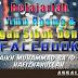 Belajarlah Ilmu Agama Dan Jangan Sibuk Dengan Facebook