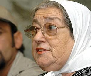 Queridas Madres de la Paza, en su dia este pueblo las abraza