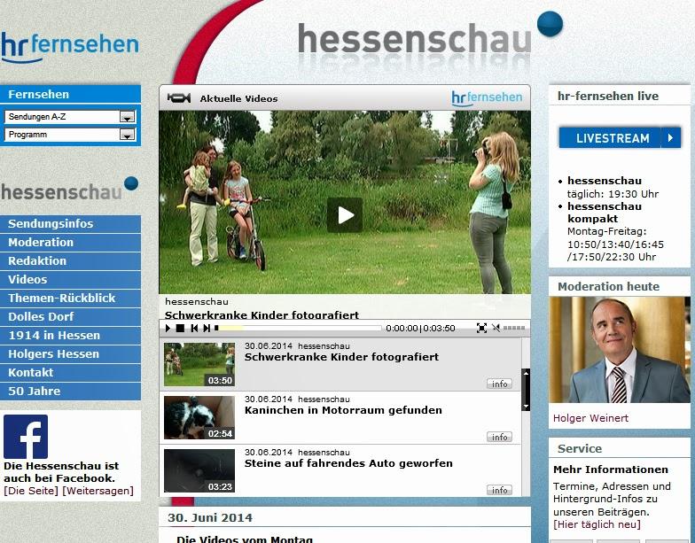 http://www.hr-online.de/website/archiv/hessenschau/hessenschau.jsp?t=20140630&type=v