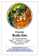 Budo Zen