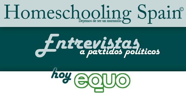 http://partidoequo.es/
