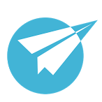Earn Unlimited Flipkart Vouchers With Flygrades App