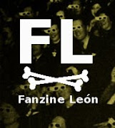 Fanzine Len