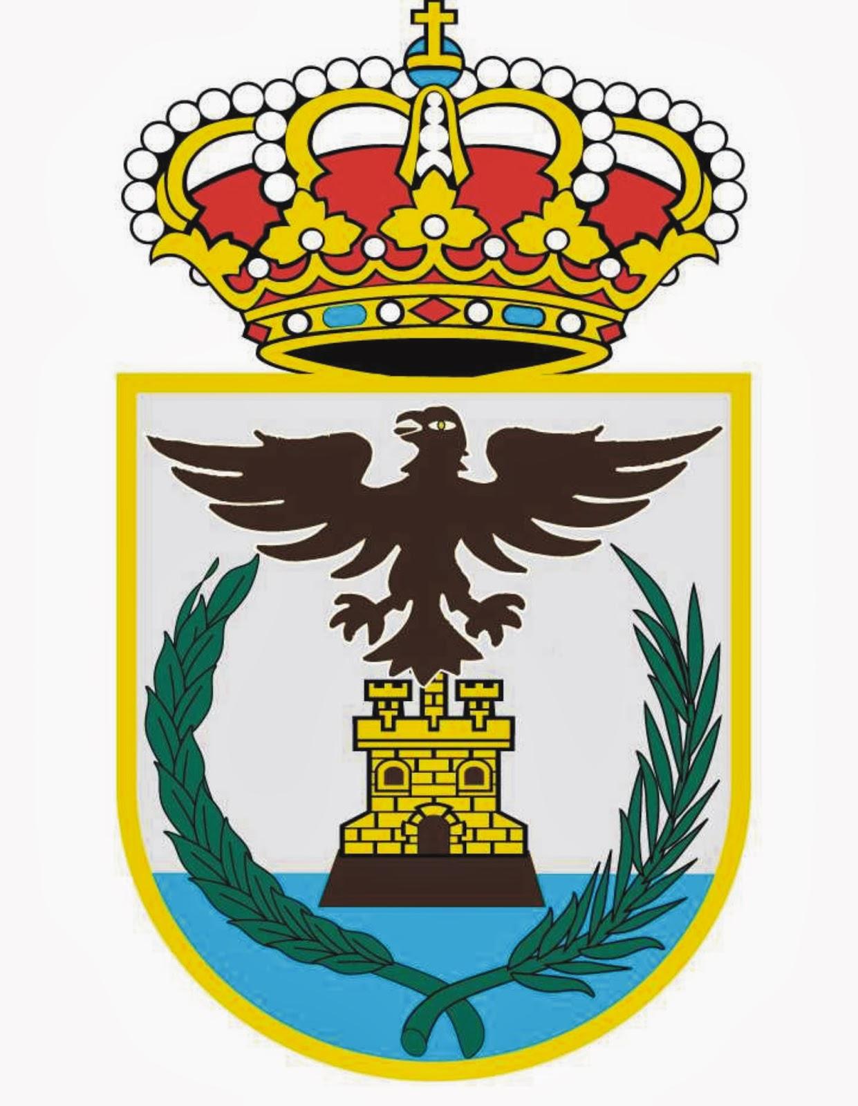Centro municipal de la mujer ayuntamiento de guilas for Oficina turismo aguilas