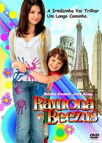 Ramona e Beezus Dublado