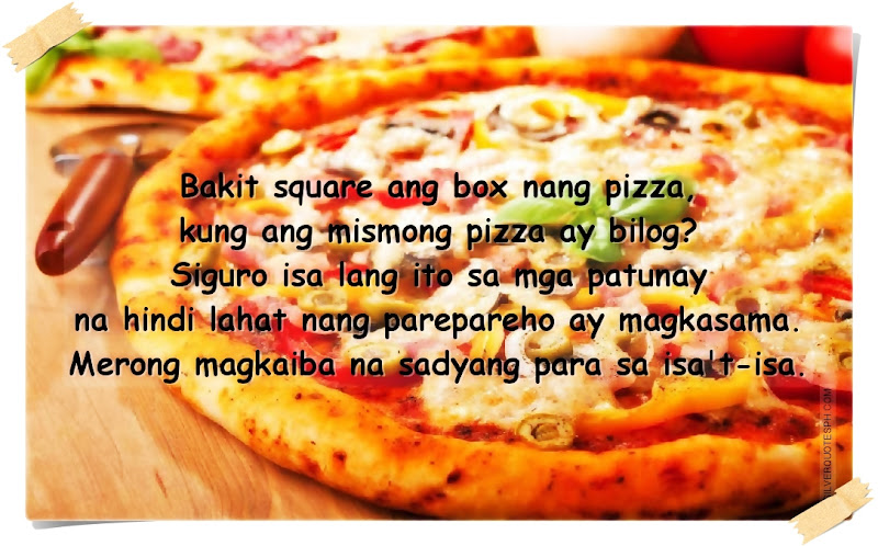 Merong Magkaiba Na Sadyang Para Sa Isa't-Isa, Picture Quotes, Love Quotes, Sad Quotes, Sweet Quotes, Birthday Quotes, Friendship Quotes, Inspirational Quotes, Tagalog Quotes