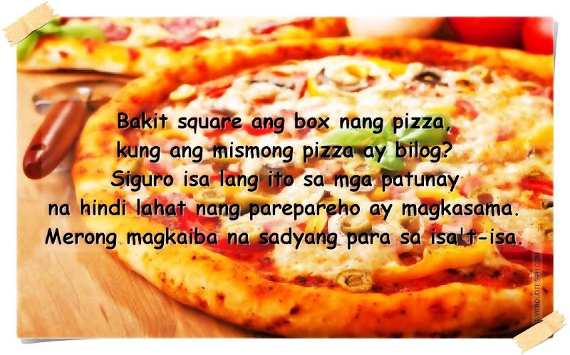Merong Magkaiba Na Sadyang Para Sa Isa't-Isa, Picture Quotes, Love Quotes, Sad Quotes, Sweet Quotes, Birthday Quotes, Friendship Quotes, Inspirational Quotes, Tagalog Quotes