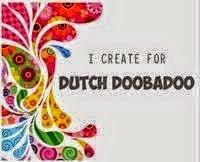 DT Member Dutch Doobadoo