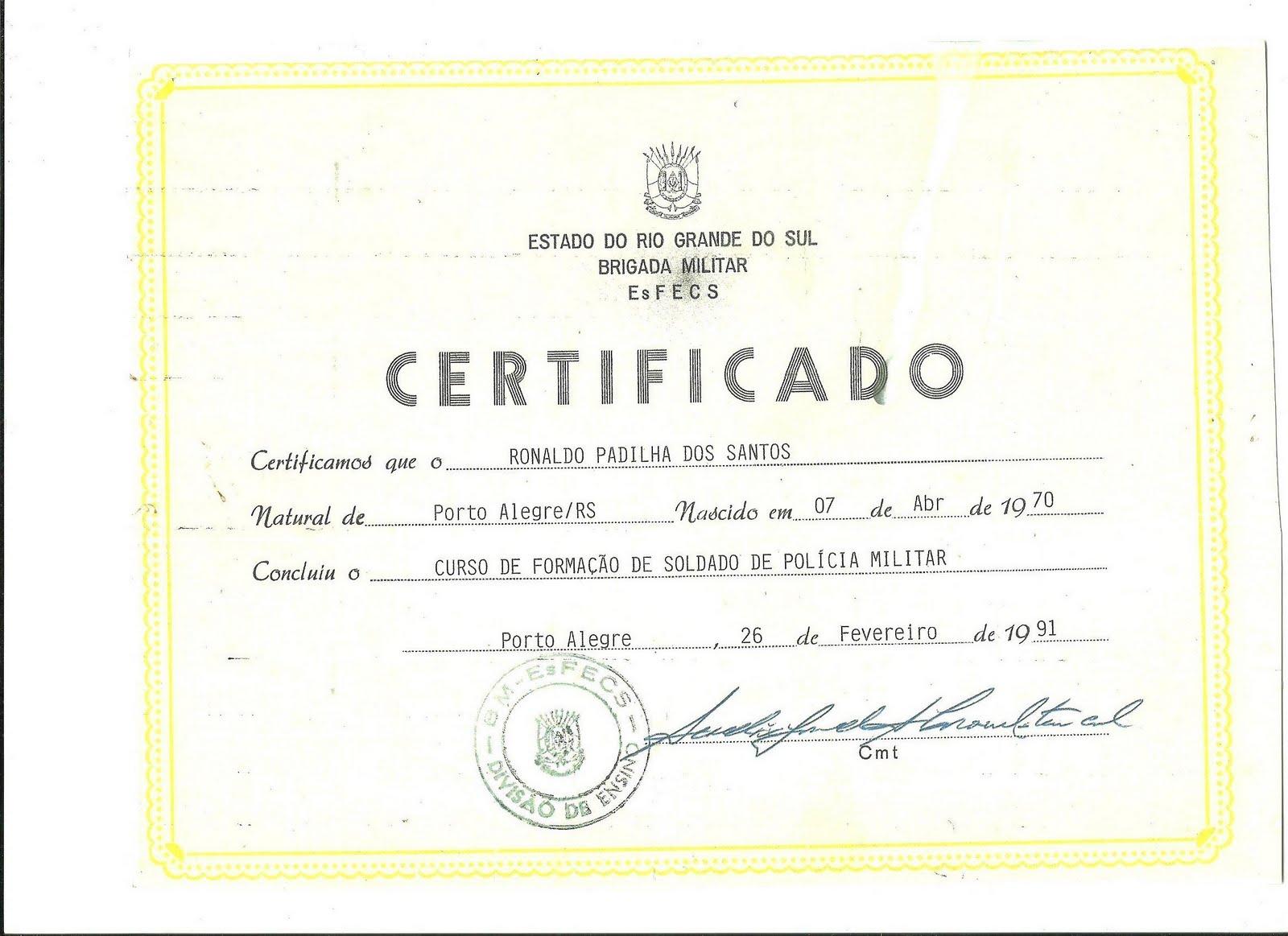 certificados%20001.jpg