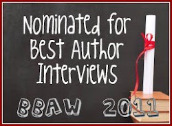 BBAW Shortlist Nominee