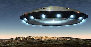 2012 primer contacto extraterrestre