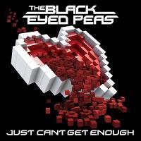 Black Eyed Peas on BILLBOARD