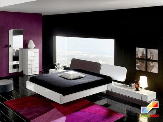 Great Ideas For Men S Bedroom When Creativit Simplicit And Luxury Meets