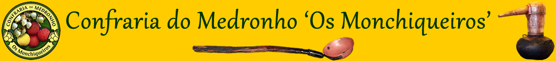 Blog da Confraria do Medronho &#39;Os Monchiqueiros&#39;